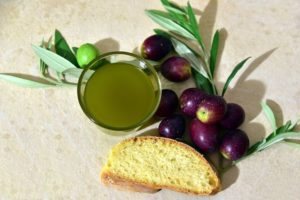 imagen de 10 datos que no sabías del aceite de oliva virgen
